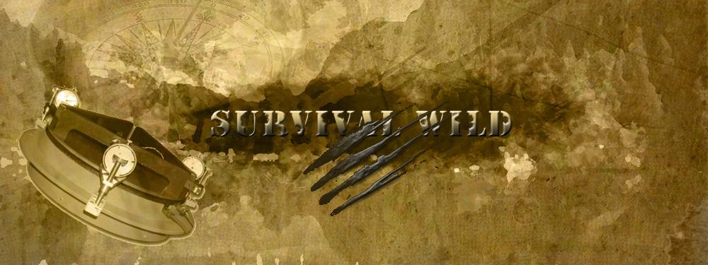survival wild_1000_tog