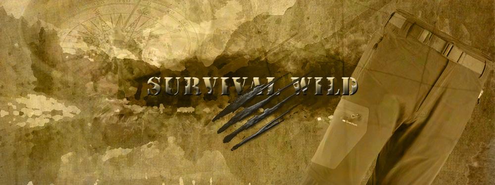 survival wild_1000_forclaz-500