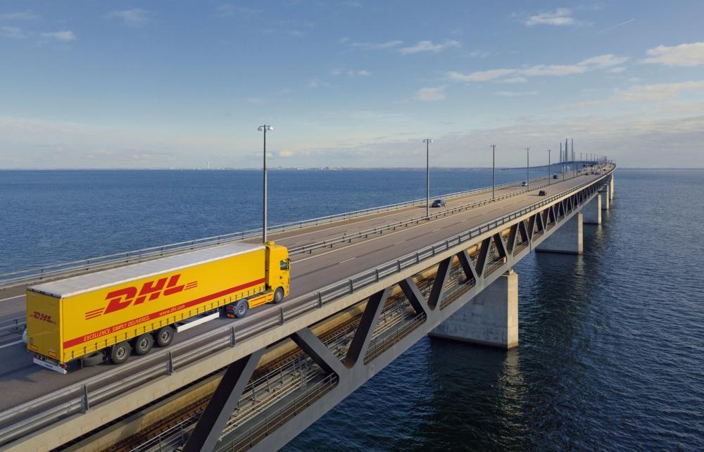 DHL-Truck-2copy