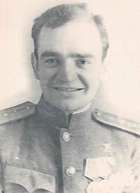 Владимиров-1