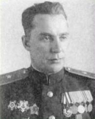 Генерал_Федоров_С_Я