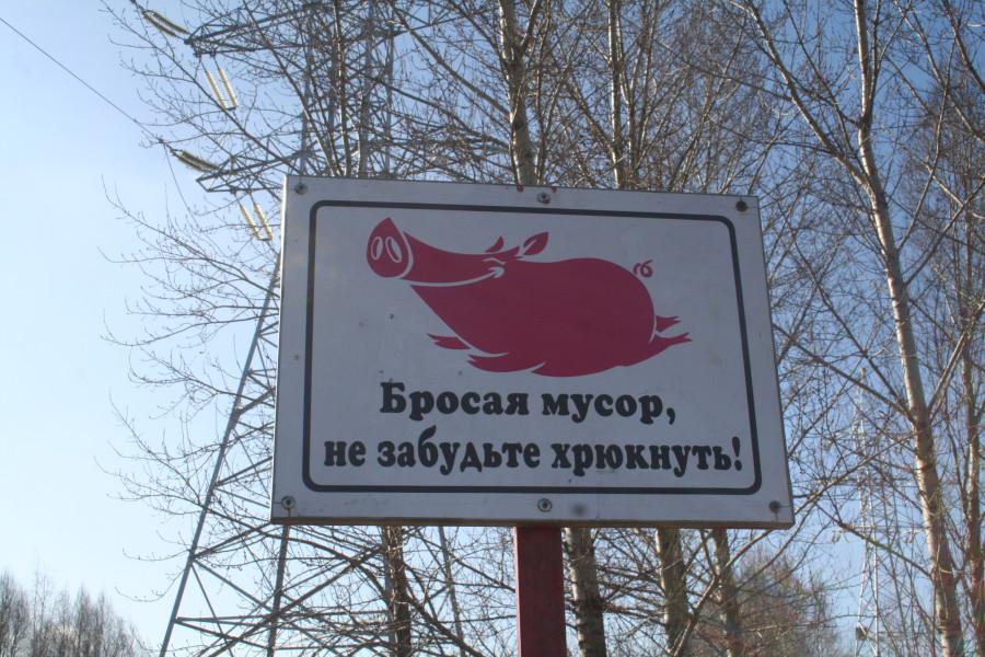 ФОТО ЕЖИКА И ВАНИ. 170