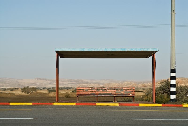 2013-01-31-2013-02-07_busstop-0110