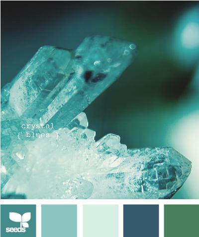 CrystalBlues600