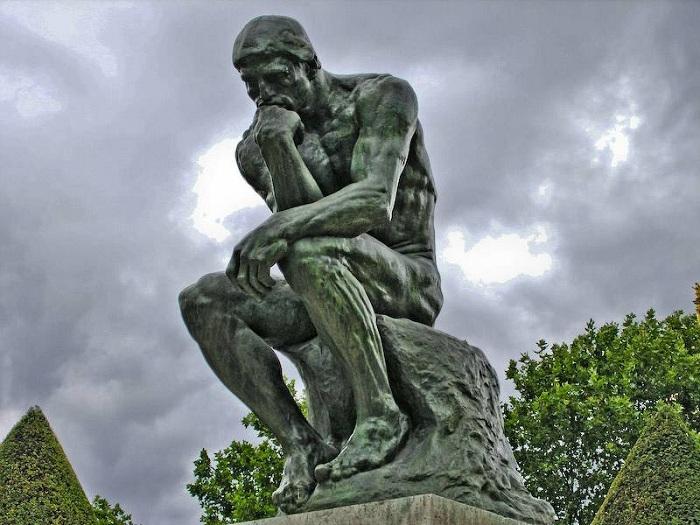 thinker of Roden.jpg