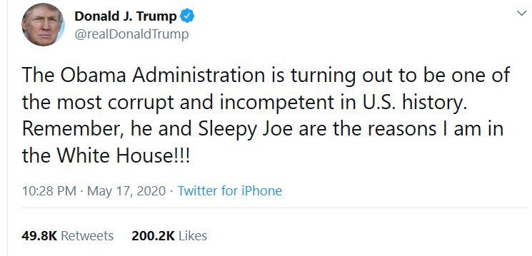 Twit of Trump.JPG