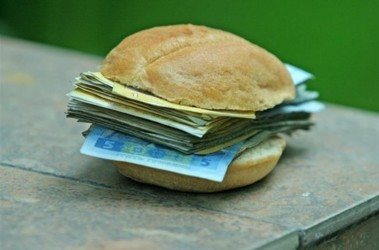 Pita with money.jpg