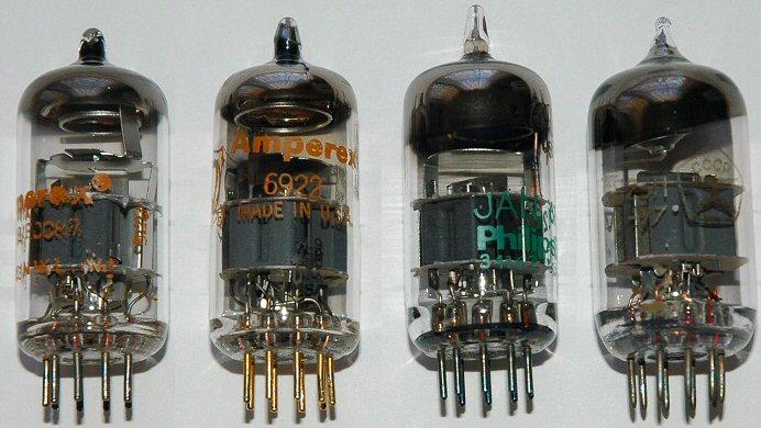 electronic_lamp.JPG