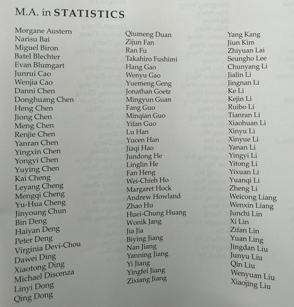 columbia grade list.jpg