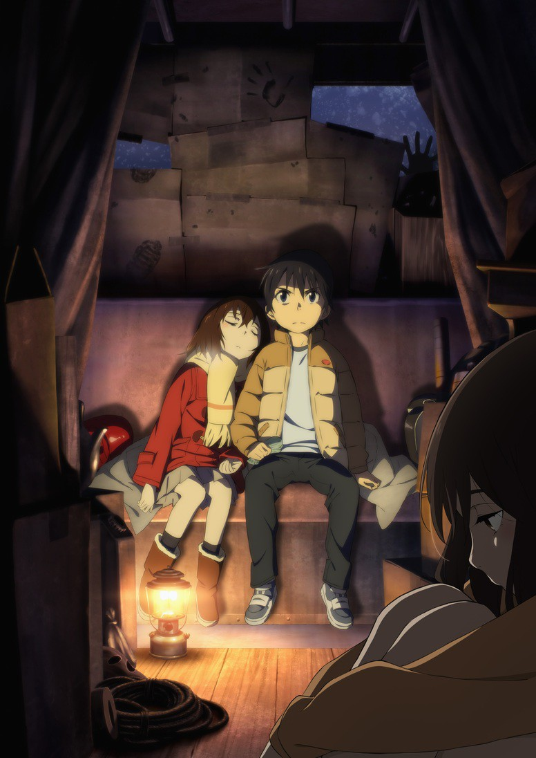 Erased-Anime-Visual-002-20151226