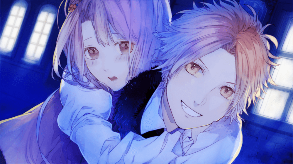 ozmafia-screenshot-2