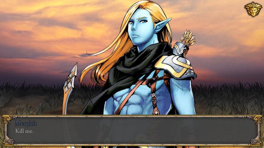 632531-loren-the-amazon-princess-the-castle-of-n-mar-windows-screenshot