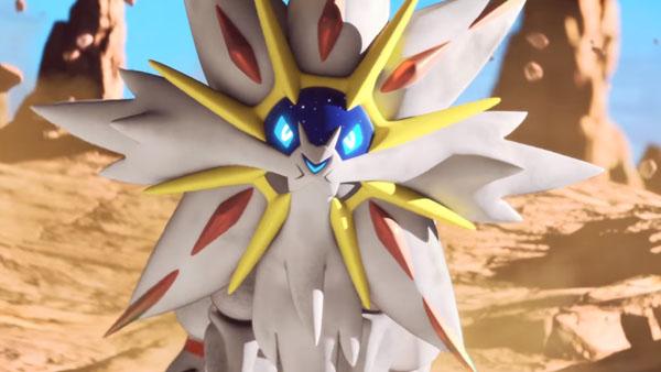Pokemon-Sun-Moon-JP-PV_09-07-16