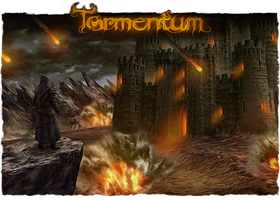 tormentum_castle