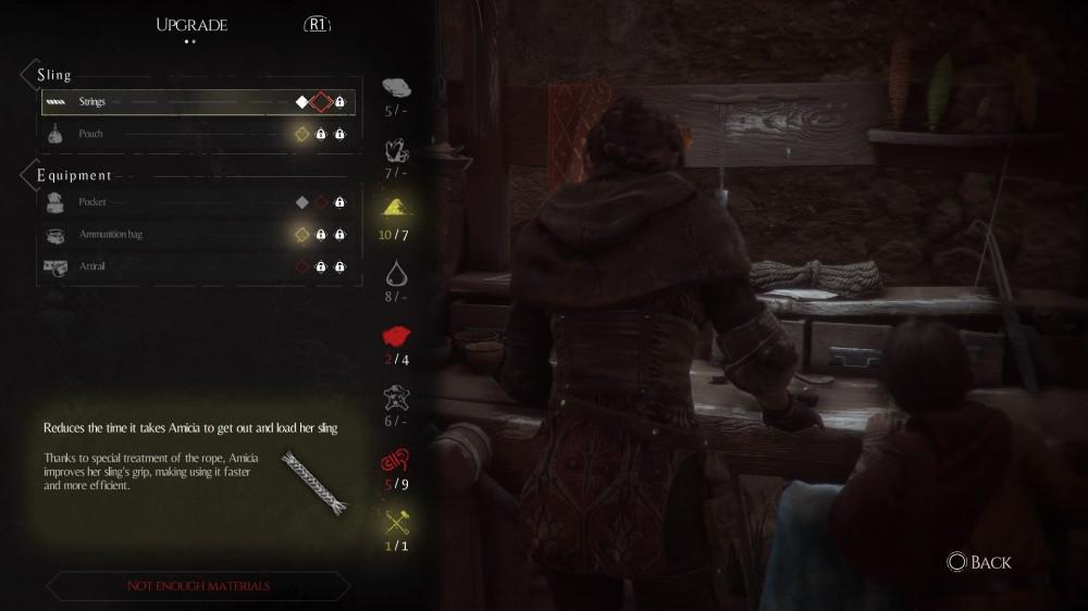 a-plague-tale-innocence-shacknews-review-screenshot-crafting