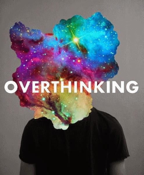 overthinking-galaxy explosion