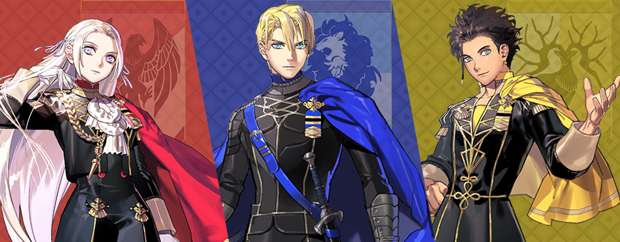 NSwitch_FireEmblemThreeHouses_Story_Characters_leaders