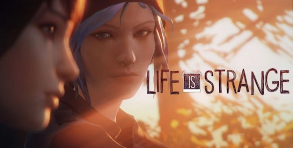 life-is-strange-trophies-guide-640x325
