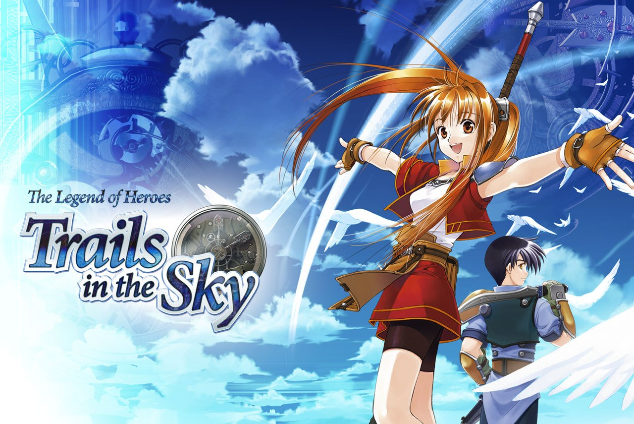 trailsinthesky