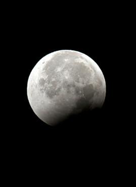 Lunar-Eclipse-Wallpapers (1)