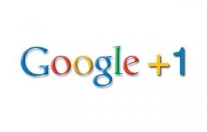 Мысли про Google+