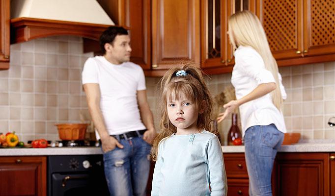 домашняя фото инцет брат и сестра