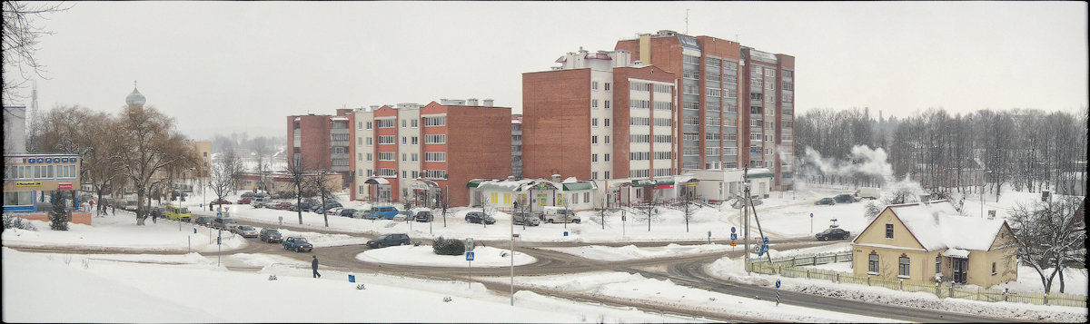 Волковыск26