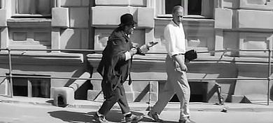 ГПУ вручила члену ВСЮ Гречковскому ходатайство о вызове в суд для избрания меры пресечения - Цензор.НЕТ 6760