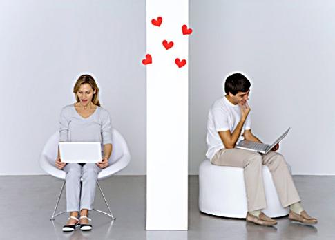 сайт для знакомств мой мир