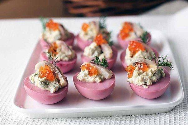 Что можно приготовить с картошки яиц и молока