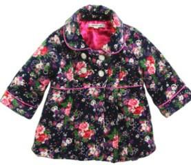 Кензо Детская Одежда Интернет Магазин