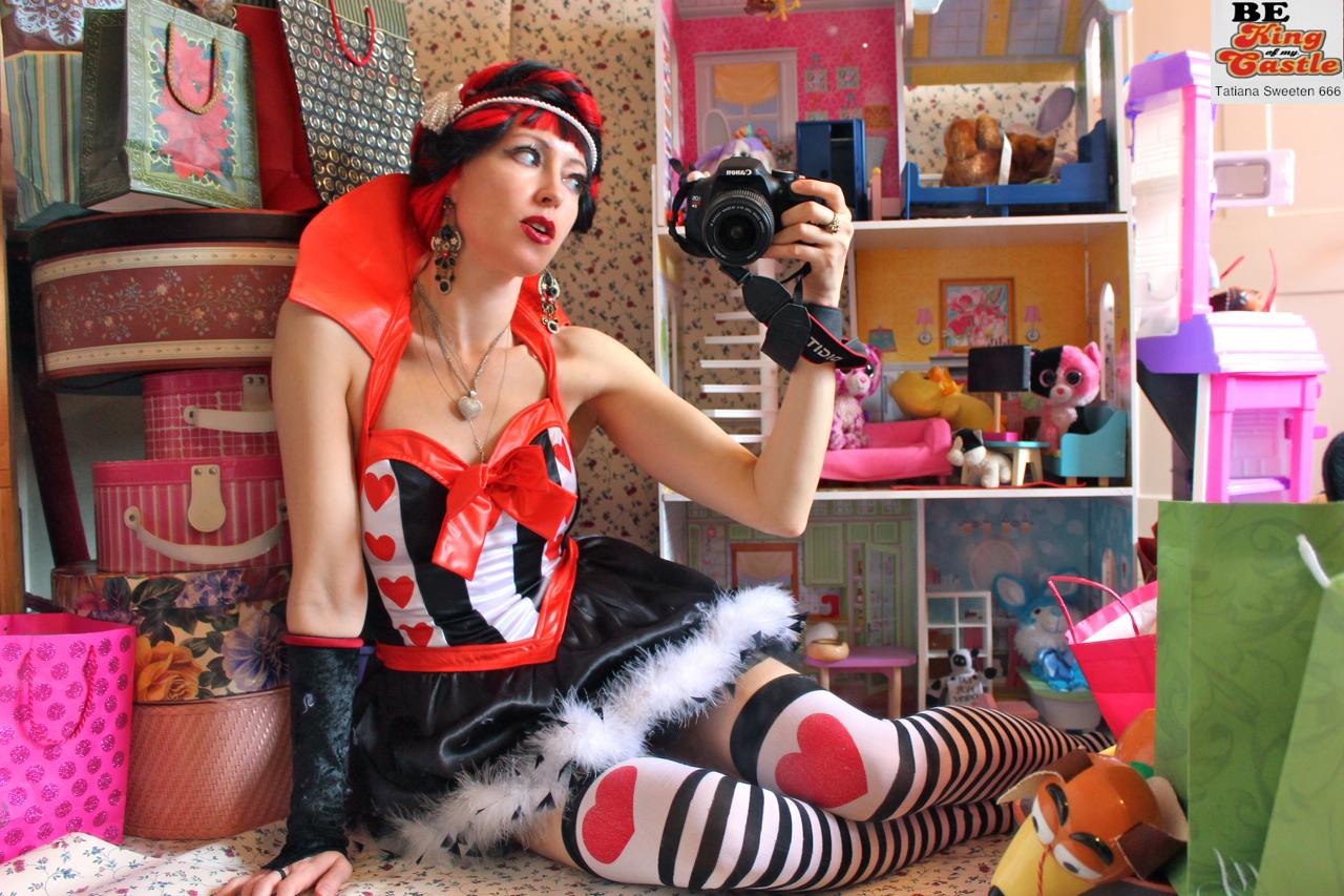 Русские девочки в сауне порно 5 фотография