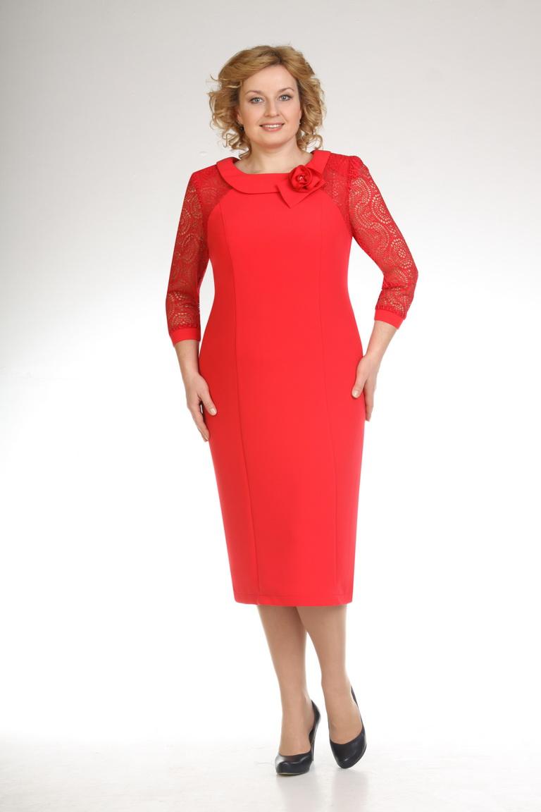 Одежда Для Женщин Из Белоруссии