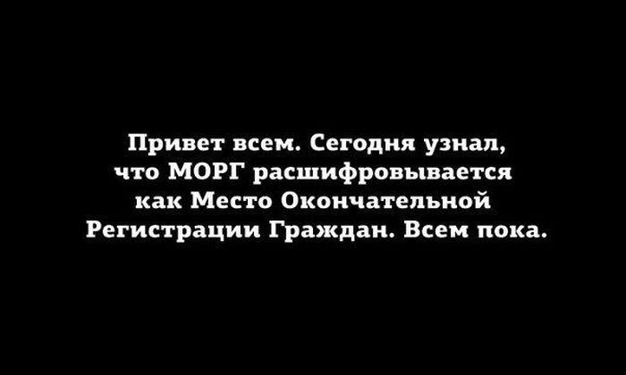 0_12fda7_ae499028_orig