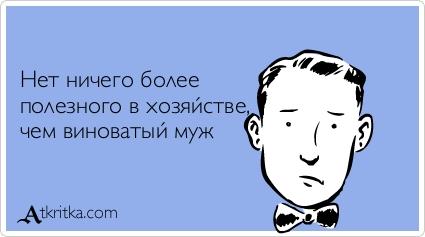 38010_900.jpg