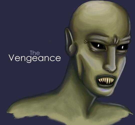 vengeanceset1