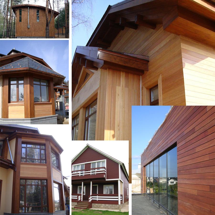 Woodheadru-listvennytsa-derevyannie-facady-planken