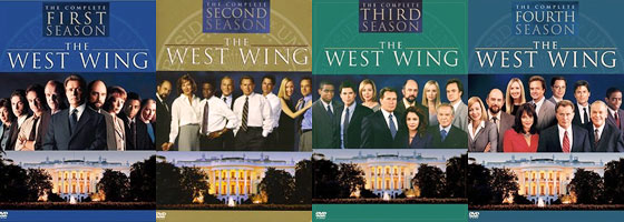 2013-westwing