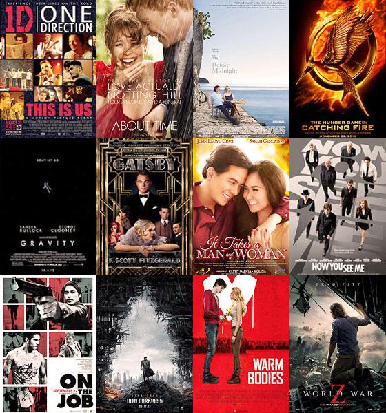 2013-movies-2