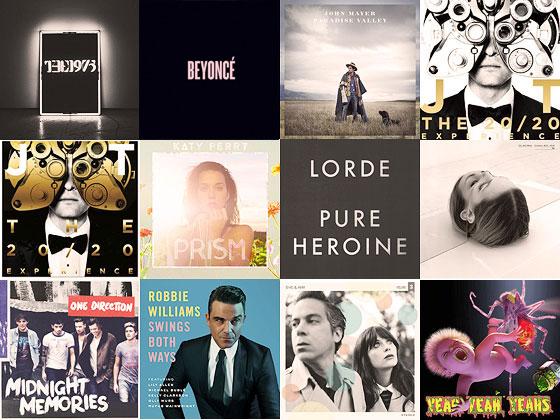 2013-music-v2