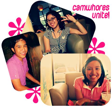 camwhores unite