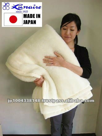 100_wool_heat_blanket_150_200cm