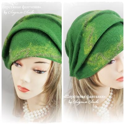 Комба шляпка1