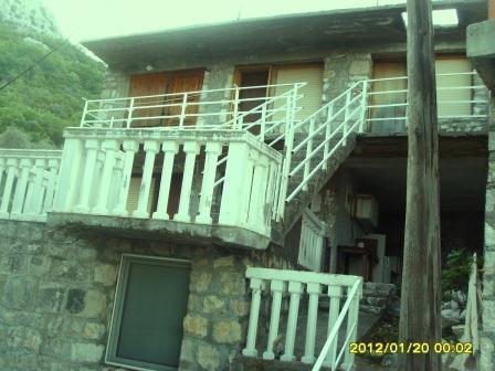 дом в черногории 2