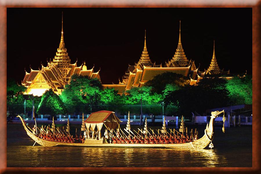 Таиланд3!