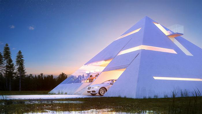 дом-пирамида1