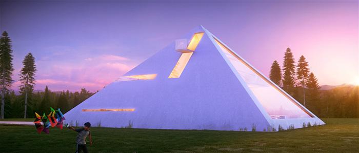дом-пирамида2
