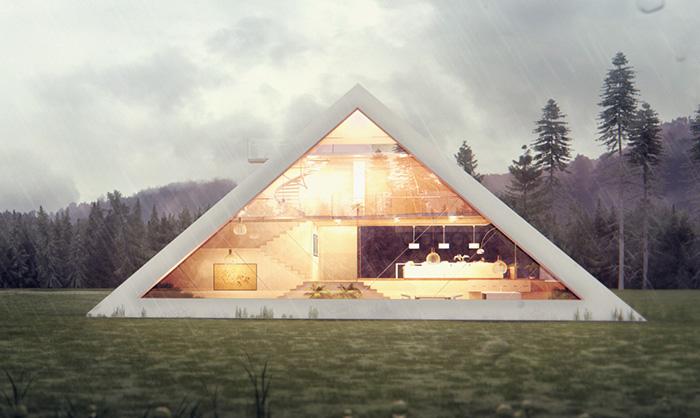 дом-пирамида3