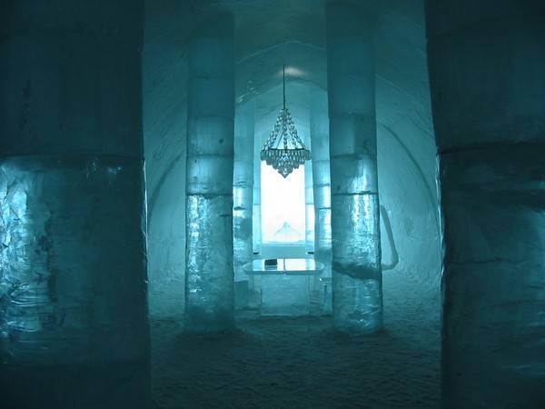ледяной отель3