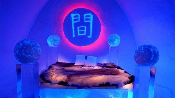 ледяной отель4